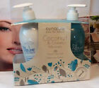 New By Nature from New Zealand Hand Care Set in Coconut & Minerals