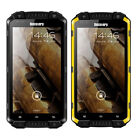 """Upgraded Discovery V9 5.5"""" 3G Smartphone IP68 Waterproof Android 4.4 Quad Core"""