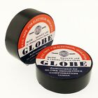GLOBE INDUSTRIES Electrical Isolation Insulating Tape 10M x 19mm