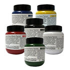 Llewellyn Ryland Epoxy Pigments For Epoxy Casting / Laminating Resins