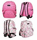 New Childrens Backpack Cute Kids Girls Baby Toddler Schoolbag Small Bag Travel