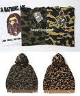 2016 A/W A BATHING APE Men