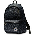 Converse Original Core Unisex Rucksack - Teeny Star Print One Size