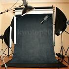 3x5FT Vinyl Abstract Pure Color Photography Backdrops Studio Background Prop