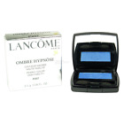 Lancome Ombre Hypnose - Pearly Color Lidschatten - Augen Make up - Kosmetik 2.5g