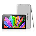 "KOCASO 10.1"" Tablet PC Android 4.4 New Quad Core 8G 10 Inch WIFI w/ Keyboard"