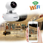 New HD 4 In 1 WIFI Smart IP Camera Alarm System For Home Security surveillance