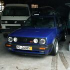 Volkswagen%3A+Golf