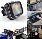 Bicycle Waterproof Bike Mount Holder Case Cover For Samsung Various Mobile Phone