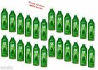 Just Drink Aloe Original Premium Health Drink 40% Juice and Pulp 24 x 500ml