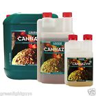 Cannazym 1 Litre Plus Choose Your Own Free Gift