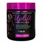 NLA For Her UpLift 40 Servings All Flavors Up Lift