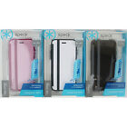 """Speck iPhone 6 /6s Case 4.7"""" Shell candyshell Wrap 360° Protector Cover"""
