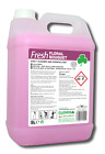 Kennel & Cattery Concentrated Floral Disinfectant 1x5ltr, 2x5lt, 4x5ltr