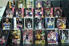 CHRIS WEBBER 23 Different Oddball Cards $1.00 Each _ 10 or More Mail FREE in USA