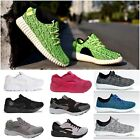 Kyпить NEW MENS RUNNING TRAINERS WOMENS FITNESS GYM SPORTS COMFY LACE UP SHOES UK SIZE на еВаy.соm