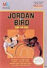 Jordan vs. Bird: One-on-One (NES, 1989) cartridge only, tested and working