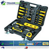 9x Envirosafe® Wasp Attractant Refill Sachets for Fly&Wasp Trap Station 3x3PACK