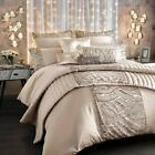 Celeste Shell Bed Linen by Kylie Minogue At Home ... New Design Sep 2016