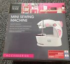 NEW EASY HOME MINI SEWING MACHINE