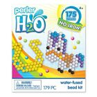 Buy 2 Get 1 Free (Add 3 to Cart) Perler Fused Bead Kit and Ironing Paper