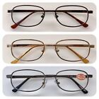 A35 Superb Quality Optical Reading Glasses & Classic Designs & Aspheric Lenses
