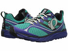 Pearl Izumi Women's EM Trail M2 v2 Trail Running Shoes in Dynasty Green