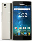 Panasonic Turbo Smartphone / 3GB / 32 GB / 4G / Wifi / 13MP Camera