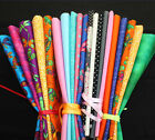 Bundles Fabric.5 Fat Quarters. **From £4.50**  QUILTING, BUNTING,CRAFTS