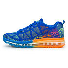 HOT! Outdoor Men's Air Cushion Athletic Running Sneakers Shoes Hiking Shoes