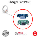 Beats By Dre Studio 2 2.0 Wireless Wired Charger Charge Port Part Micro USB Part