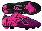 Kids/Youth X-Blades Young Wild Thing Animal Cyber Football Boots Cleats