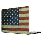 "Protection Case Shell for Laptop Apple MacBook 12"" Retina / 1097"