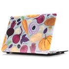 "Coque Etui de Protection pour Apple MacBook Pro 13"" non Retina / 1088"