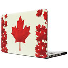 "Coque Etui de Protection pour Apple MacBook Pro 13"" non Retina / 1099"