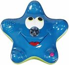 Munchkin Star Fountain Bath Toy