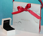 AUTHENTIC PANDORA 2016 HOLIDAY GIFT PACKAGING SET CHOOSE SIZE FREE SHIPPING!