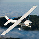 Learn to Fly a Plane - Various Locations; Email Certificate Delivery