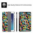 Slim Fit Cover Case for Samsung Galaxy Tab E / Tab E Nook 9.6 Inch 2015 Tablet