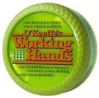 Buy One Get One 25% Off! O'Keeffe's Working Hands Feet Treats Dry Itchy