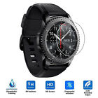 Fashion Sports Silicone Bracelet Strap Band For Samsung Gear S3 Frontier/Classic