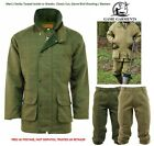 Mens Derby Game Tweed Jacket and / or Breeks. Shooting, Hunting, Beaters