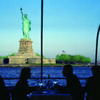 NY - Gourmet Sightseeing Lunch Cruise New York, NY (Email Certificate Delivery)