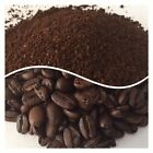 Coffee Beans, Predominantly & Ground Espresso, Organics, Decafs, Flavored, (All Roasts)
