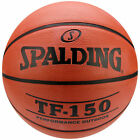 Spalding TF 150 Rubber Basketball