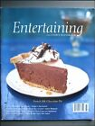 Cook's Illustrated Magazine Buy 1 Get 1 50% off BRAND NEW