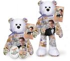 Elvis Presley Limited Treasures bears 12 different ones available Your Choice