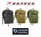 Rothco Tactical Tactisling Transport Pack - Sling Backpack - Concealed Carry Bag