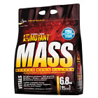 PV Mutant Mass 2.2Kg/6.8Kg Weight Gainer Muscle Mass Whey Protein All Flavors