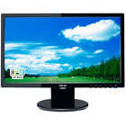 "NEW ASUS 19"" Widescreen LCD VE198T"